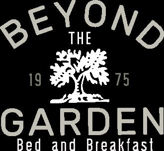 Beyond the Garden